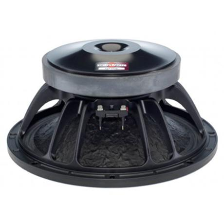 BC SPEAKERS LF DRIVER 12'' 500W 8Ω
