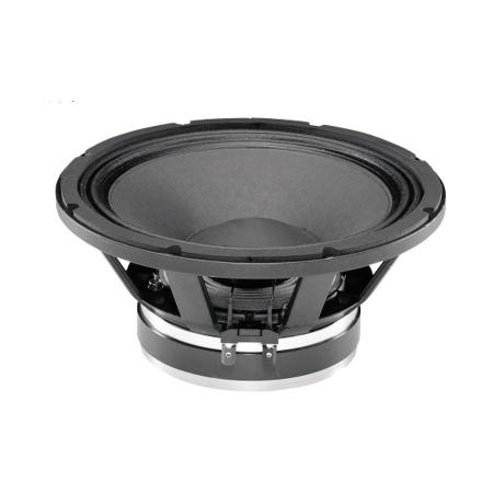 BC SPEAKERS LF DRIVER 12' 400WRMS 97dB 1