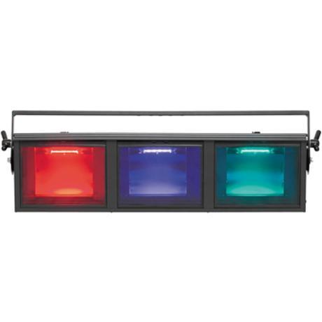STRAND TRIPLE CYC LIGHT 200-800W