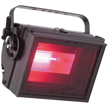 STRAND CYC LIGHT 200-800W