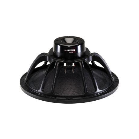 BC SPEAKERS LF DRIVER 15'' 1400W Neodymium RING