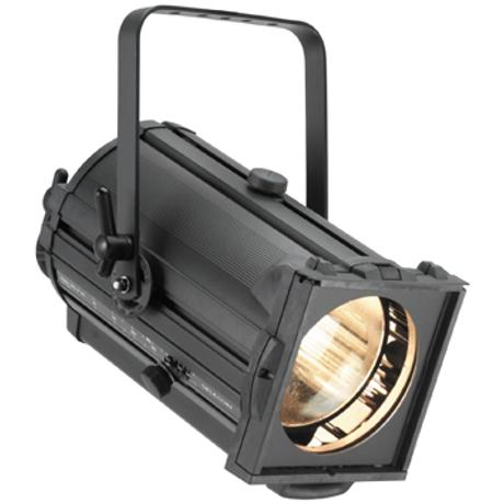 STRAND RAMA HIGH PERFORMANCE 175 PC WITH GX 9.5 LAMP BASE 1