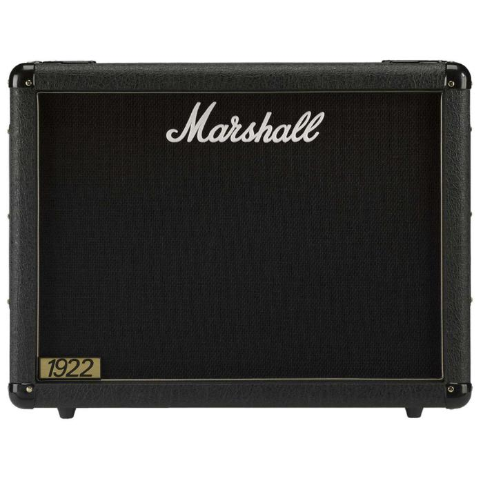MARSHALL GUITAR CABINET 150W 2x12'' STEREO 1