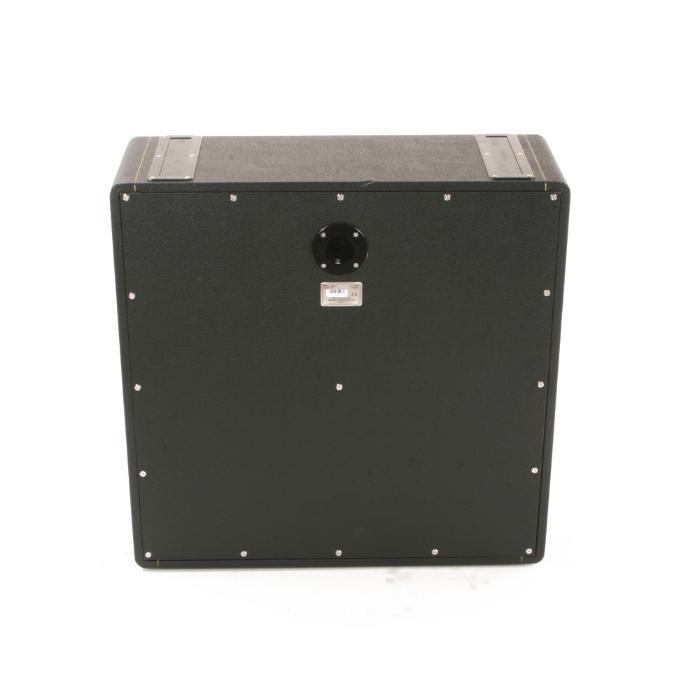 MARSHALL GUITAR CABINET 100W 4x12'' Angled 2