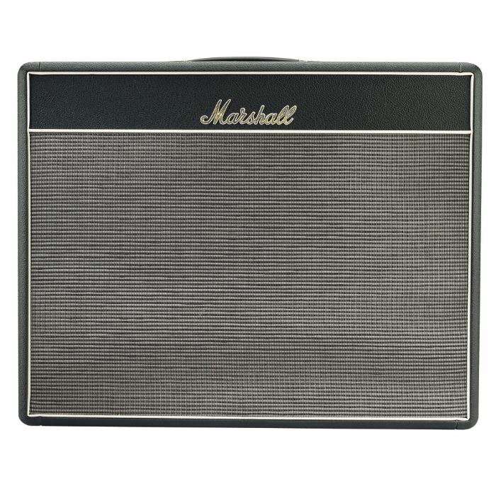 MARSHALL GUITAR AMPLIFIER COMBO BLUESBREAKER 1