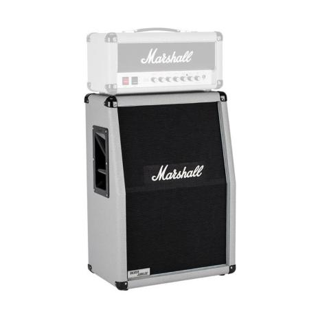 MARSHALL GUITAR CABINET JUBILEE 2x12'' SLANTED 1