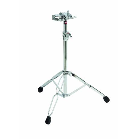 GIBRALTAR DOUBLE BRACED TOM STAND