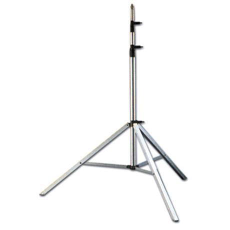 LIGHTS V.C. VARIBEAM STAND.  MAXIMUM HEIGHT 2,4M. 1