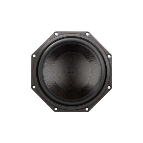 BC SPEAKERS LF DRIVER 8'', 300W, 8Ω
