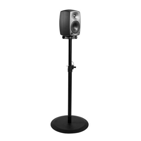GENELEC FLOOR STAND FOR 8351 1
