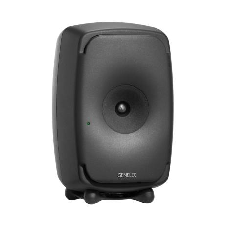 GENELEC 3-WAYS ACTIVE SPEAKER 1x150W+1x120W+1x90W 2x8.5x4 1