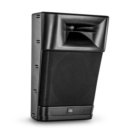 JBL 2 WAYS SPEAKER 50W 10'' 8Ω 126dB-CINEMA SURROUND 1