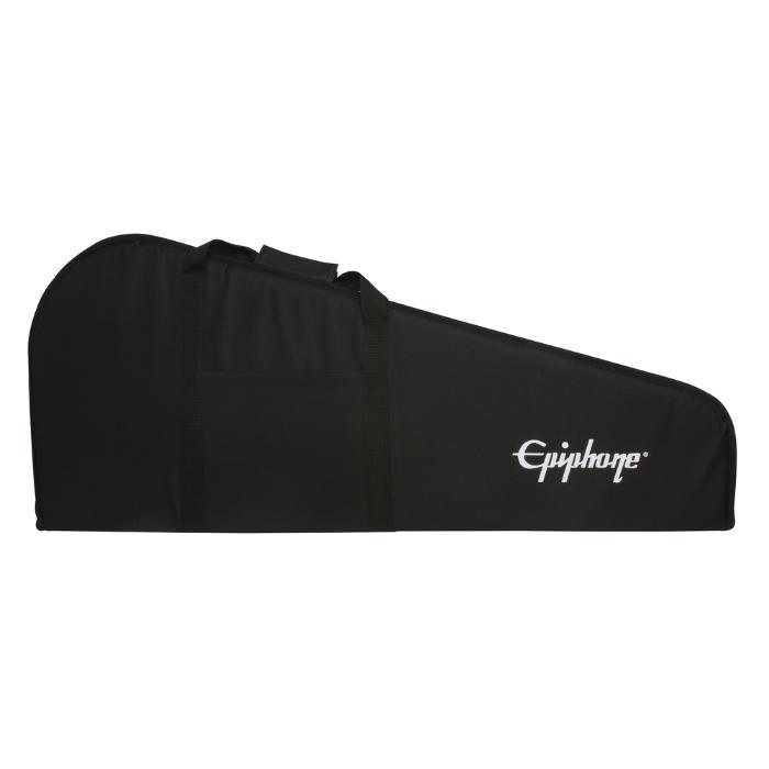 EPIPHONE PREMIUM BASS GUITAR GIGBAG