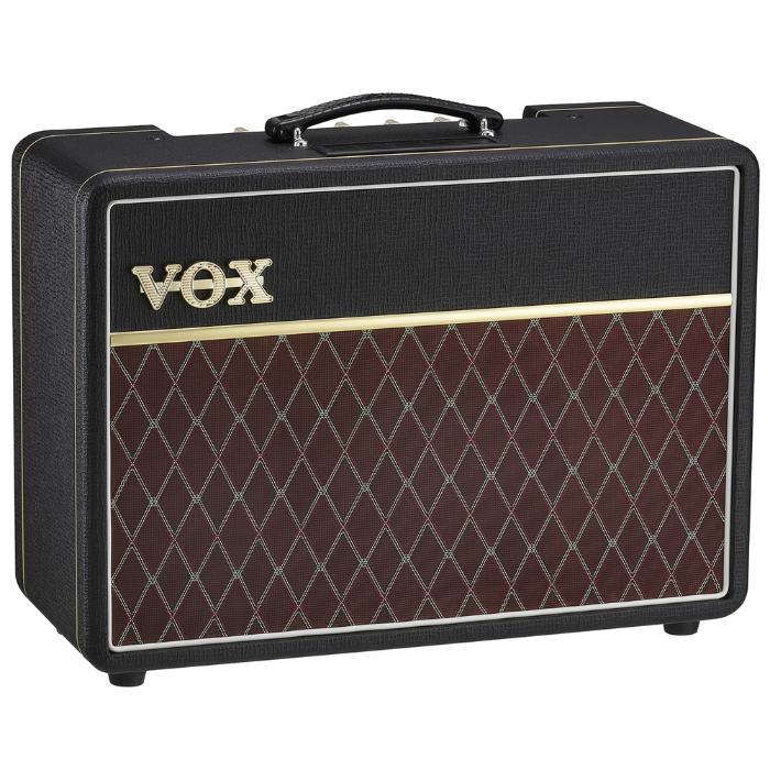 VOX GUITAR AMPLIFIER 10W 1x10''