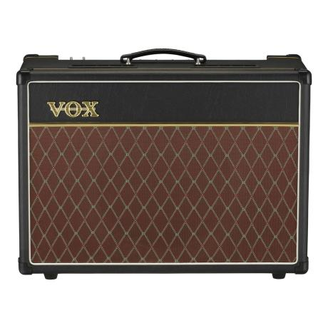 VOX GUITAR AMPLIFIER 15W 1x12'' LIMITED EDITION 1