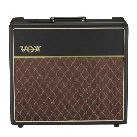 VOX GUITAR AMPLIFIER 15W 1X12 HEAD WIRED LIMITED EDITION