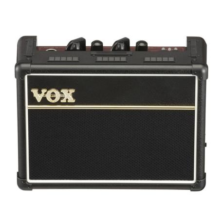 VOX GUITAR AMPLIFIER MINI 1