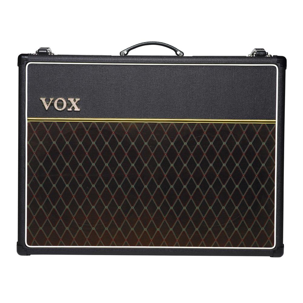 VOX GUITAR AMPLIFIER 30W 2x12''