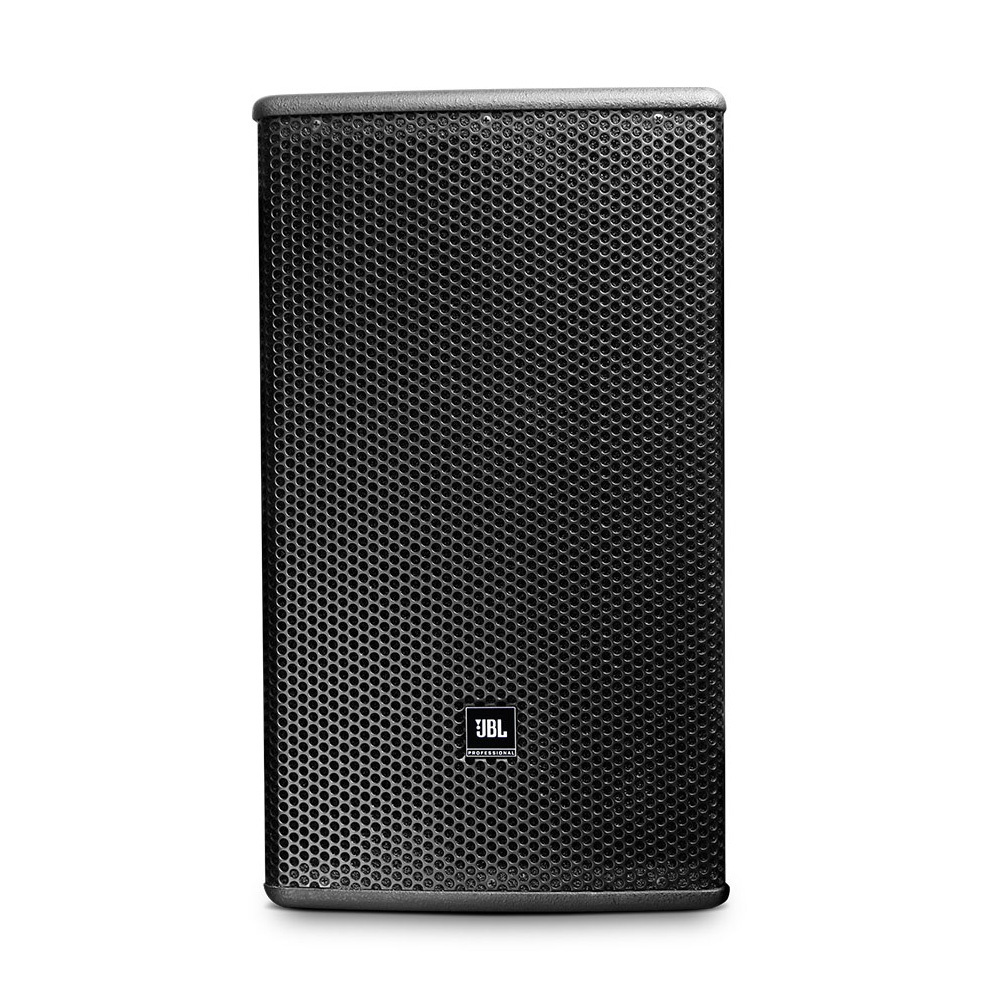 JBL 2-WAYS SPEAKER, 400W PROGRAM 8Ω, 95dB