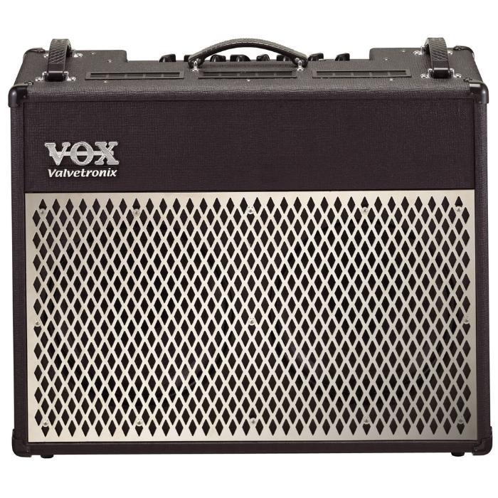 VOX GUITAR AMPLIFIER 100W VALVETRONIC 1