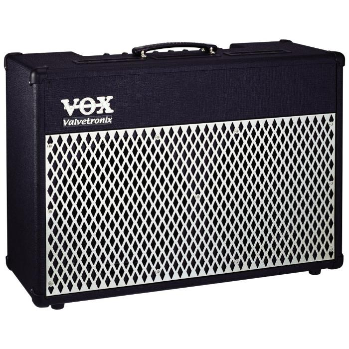 VOX GUITAR AMPLIFIER 50W 2x12' 1