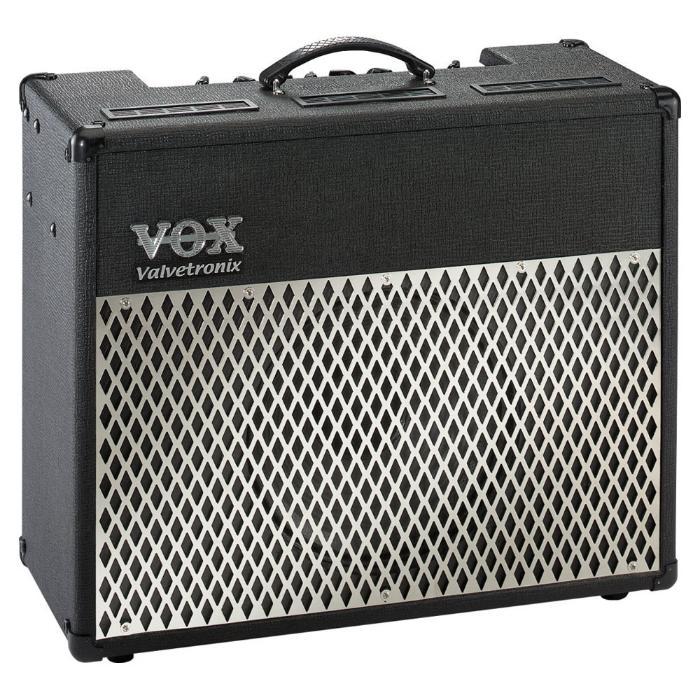 VOX GUITAR AMPLIFIER 50W 1