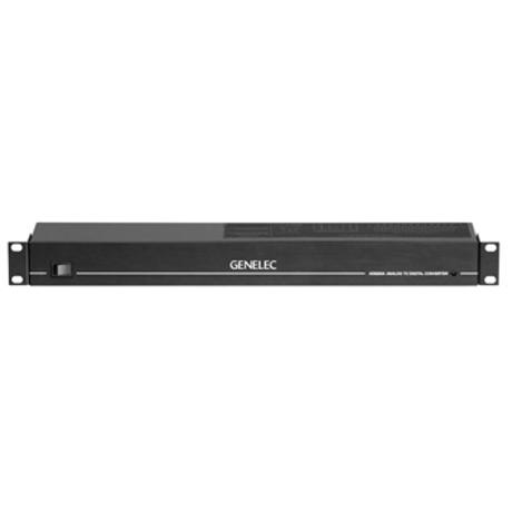 GENELEC MULTICHANNEL AD CONVERTER 1