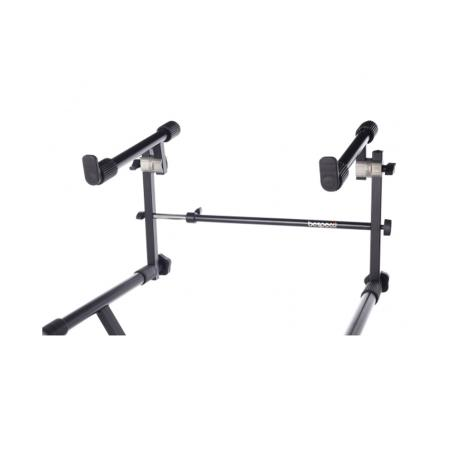BESPECO KEYBOARD STAND EXTENSION 1
