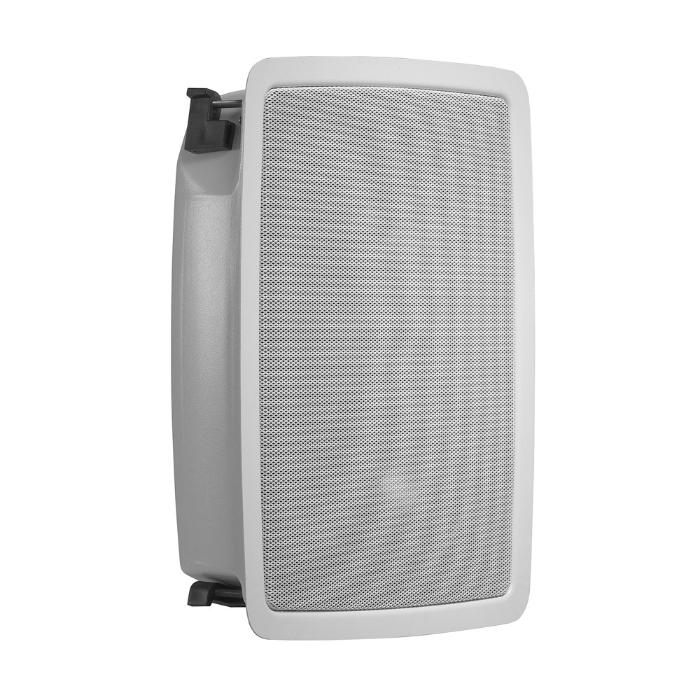 GENELEC 2-WAYS ACTIVE SPEAKER 1x40W+1x40W, 5.3/4'' 1