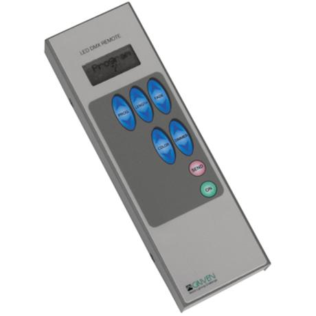 GRIVEN INFRA LED REMOTE CONTROL 1
