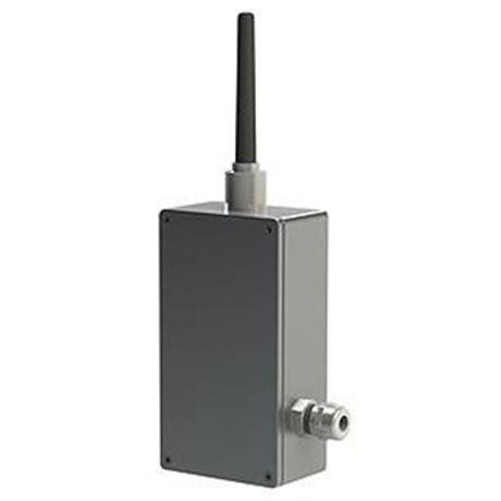 GRIVEN ΑΣΥΡΜΑΤΟΣ ΔΕΚΤΗΣ UHF DMX 512 1