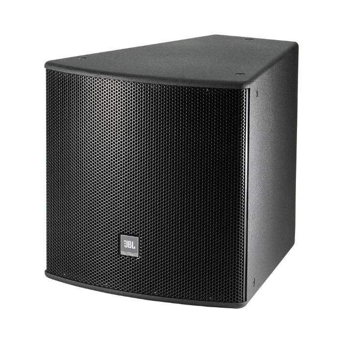 JBL 2-WAYS SPEAKER Mid-High freq. 200W, 8'', 8Ω, 108dB 2