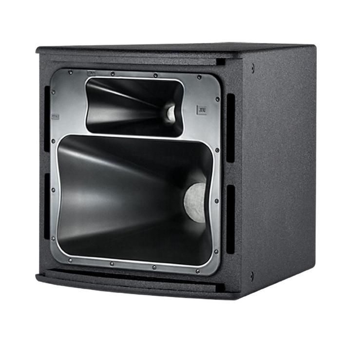 JBL 2-WAYS SPEAKER Mid-High freq. 200W, 8'', 8Ω, 108dB 1