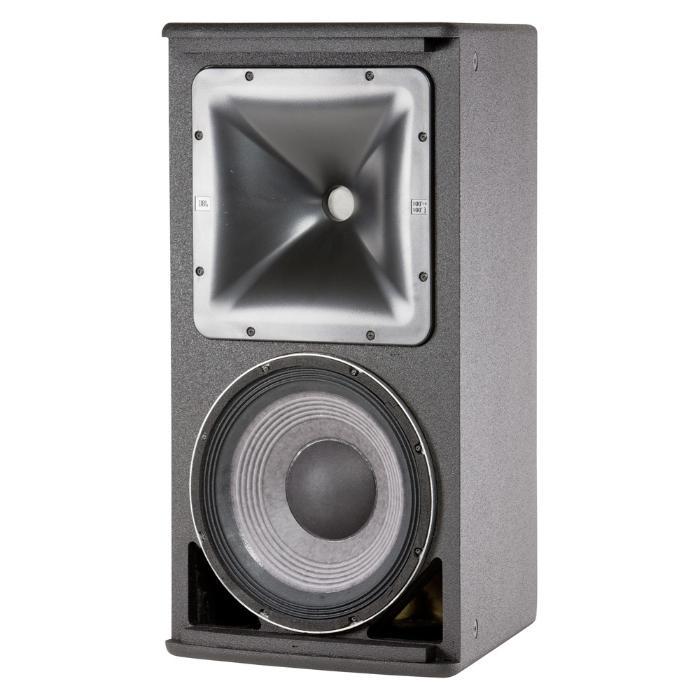 JBL 2-WAYS SPEAKER, 600W, 15'', 8Ω, 96dB 1