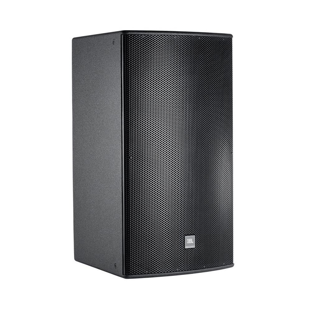 JBL 3-WAYS  SPEAKER 1450W,15'' MID 8'' HF 3'',8Ω 97dB