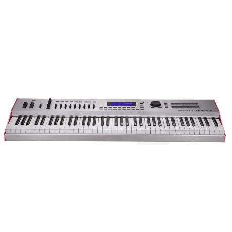 KURZWEIL STAGE PIANO 76 KEYS 1