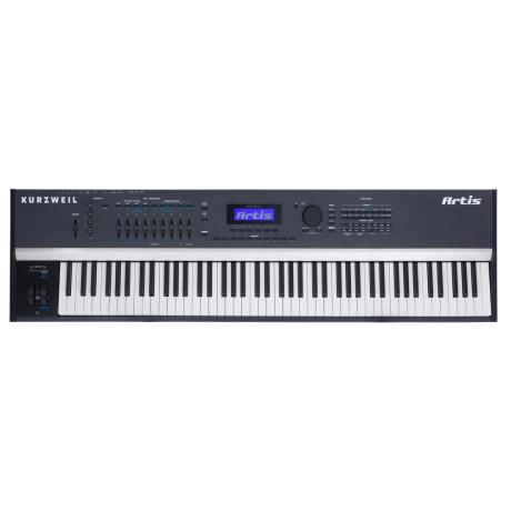 KURZWEIL STAGE PIANO 88 KEYS