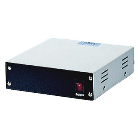 EYEVIEW 8 PORT DISTRIBUTION AMPLIFIER