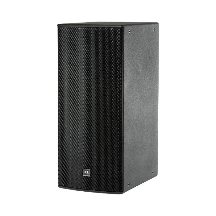 JBL ΗΧΕΙΟ SUB, 1600W, 2 X15'', 4Ω, 100dB 2