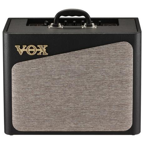 VOX GUITAR AMPLIFIER COMBO 15w ANALOG VALVE 1