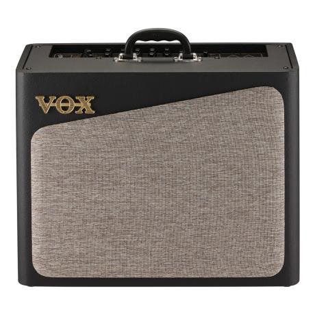 VOX GUITAR AMPLIFIER COMBO 30W ANALOG VALVE 1