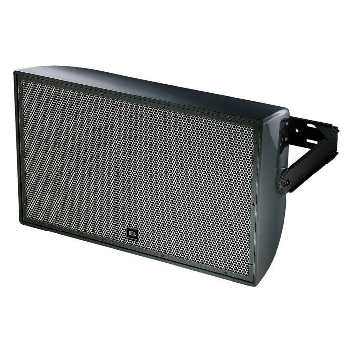 JBL 2-WAYS SPEAKER, 600W, 15'', 8Ω, 100dB, IP 56 1