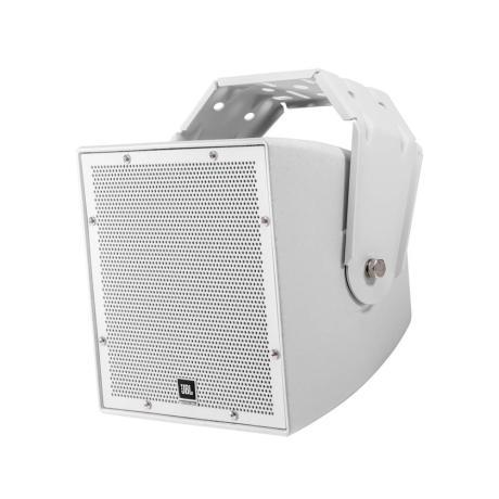 JBL 2-WAYS SPEAKER Coaxial 175W 6,5'' 8Ω 92dB IP56