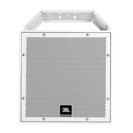 JBL 2-WAYS SPEAKER Coaxial 250W 8'' 8Ω 94dB IP 56BGRAY