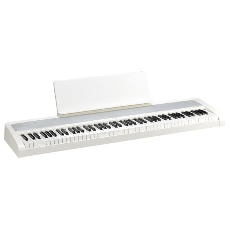 KORG DIGITAL PIANO 88 KEYS NH (Natural Weighted Hammer)