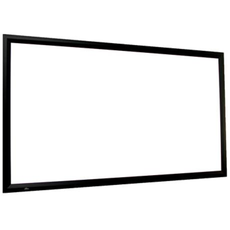 STUMPFL PROJECTION SCREEN 4:3 WITH FRAME 1