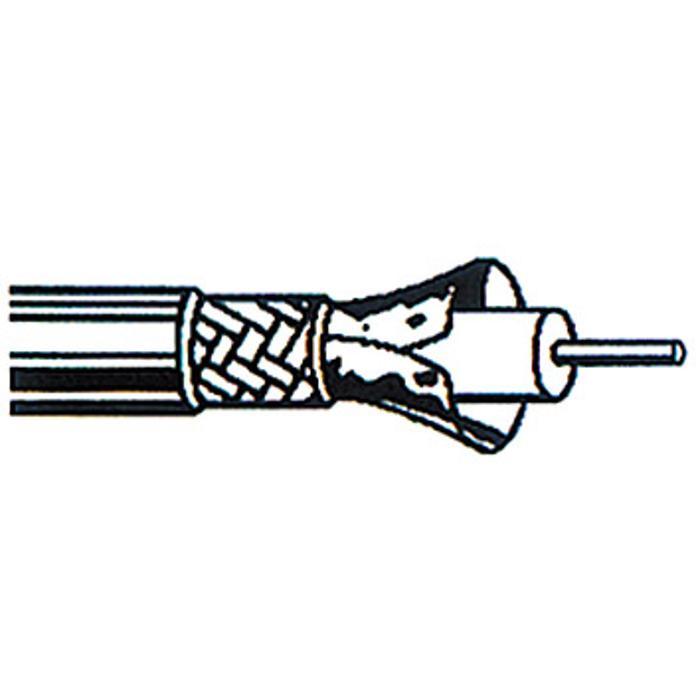 BELDEN DIGITAL CABLE RG59/U 1