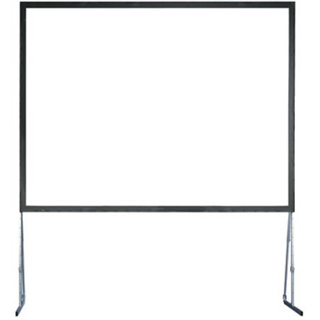 STUMPFL PROTABLE PROJECTION SCREEN MONOBLOX S32AP 4:3 1