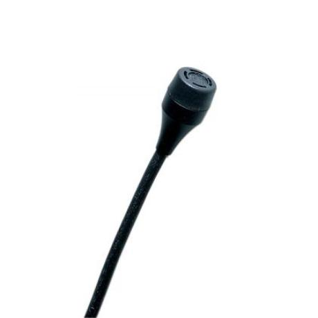 AKG PROFESSIONAL LAVALIER MICROPHONE WITH THREE-PIN MINI XLR CONNECTOR 1
