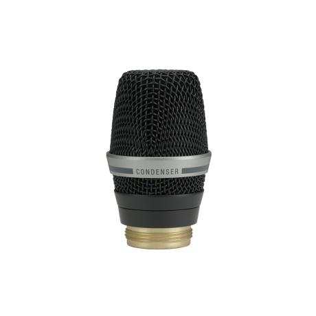 AKG REFERENCE CONDENSER VOCAL MICROPHONE HEAD 1